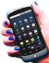 Google Phone 2010